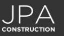 JPA Construction Handyman Services